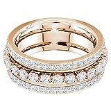Swarovski Further White Ring 5419854 (Maat: 55)