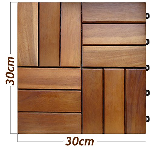 30-pcs-acacia-wood-garden-and-patio-deck-tile-30x30-cm-27-m-terrace-and-balcony-decking-tile
