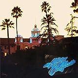 Hotel California (40th Anniversary Deluxe Edition)