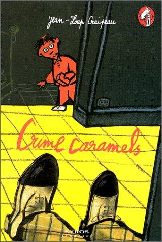 """<a href=""""/node/4625"""">Crime caramels</a>"""