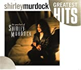 Songtexte von Shirley Murdock - The Very Best of Shirley Murdock