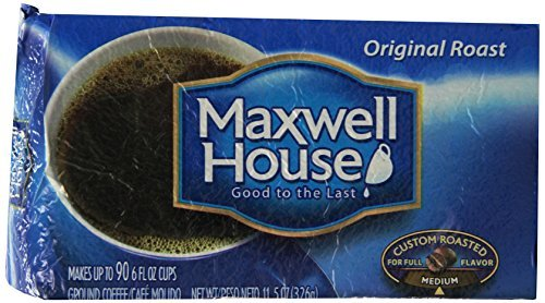 maxwell-house-original-ground-coffee-115-ounce-pack-of-12-by-maxwell-house