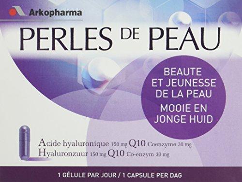 arkopharma-perles-de-peau-acide-hyaluronique-150mg-coenzyme-q10-30-mg-30-gelules