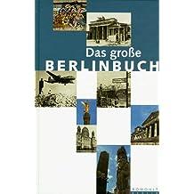 Das große Berlinbuch