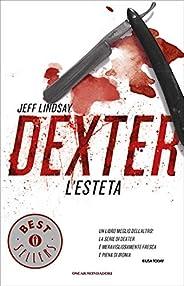 Dexter l'es