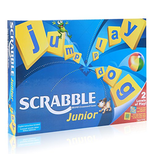 joyto-scrabble-junior-kids-words-building-board-game