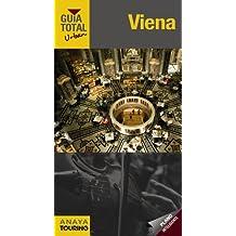 Viena (Urban) (Guía Total - Urban - Internacional)