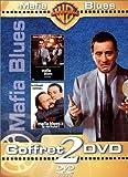 Mafia Blues / Mafia Blues 2, la rechute - Coffret 2 DVD