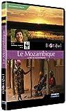 Biotiful Planet Mozambique