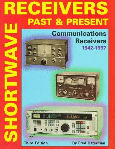 Shortwave-Receivers-Past-Present-Communications-Receivers-1942-1997