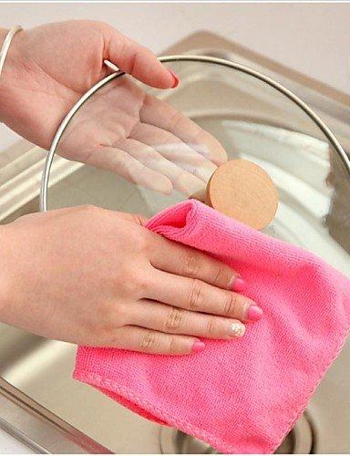 jyzb-haute-qualite-cuisine-salle-de-sejour-salle-de-bain-automatique-detergent-protectiontissu