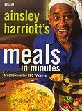 ISBN 0563384271