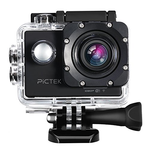 action-camera-upgraded-versionpictek-underwater-camera-sports-camera-waterproof-wifi-20-inch-hd-1080