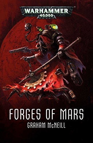 forges-of-mars-omnibus