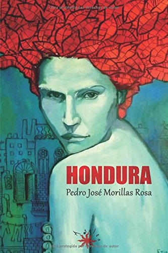 Hondura