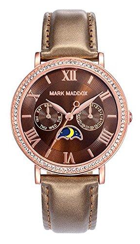 Mark Maddox - Women's Watch MC0017-43