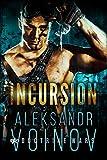 Incursion (English Edition)