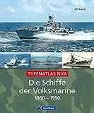 ISBN 3862456498