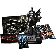 Batman - Edición coleccionista Arkham Knight