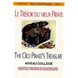 Le Trésor du vieux pirate