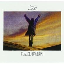 Assolo [2 CD]