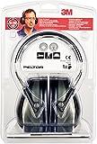 3M H520AC Peltor Kapselgehörschützer für Lärmpegel von 94 bis 105 dB - 3