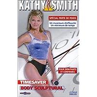 Kathy Smith : Body Sculptural
