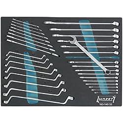 HAZET 163-140/33 Werkzeug-Sortiment