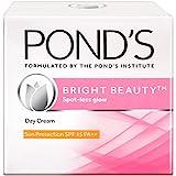 POND'S White Beauty Anti-Spot Fairness SPF 15 Day Cream 35 g