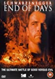 End of Days [DVD] [1999]