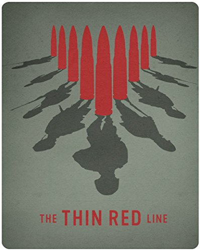 the-thin-red-line-limited-edition-steelbook-blu-ray