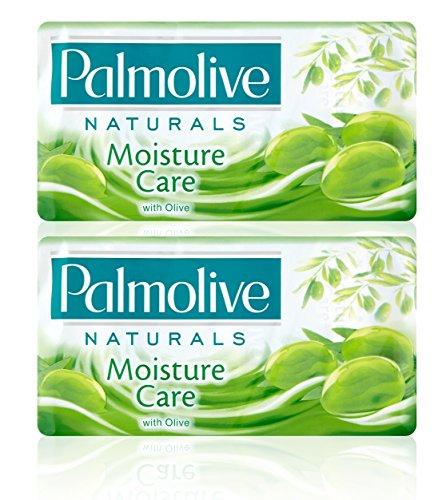 palmolive-naturals-moisture-care-soap-90g-6-soaps