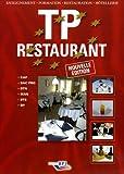 Image de TP Restaurant