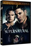 Supernatural - Saison 7