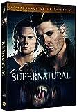 Supernatural - Saison 7 (dvd)