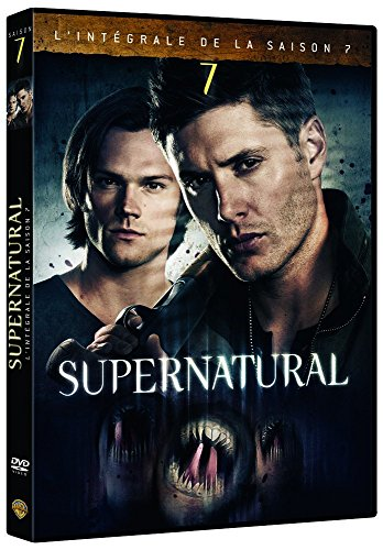 Supernatural - Saison 7