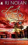 L.A. Metro: Diagnose Liebe