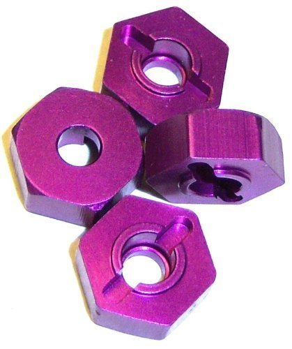 02134-102042-aluminium-drive-hex-hub-12mm-hsp-upgrades-purple