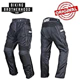 Biking Brotherhood Fine Polyester Water Proof Riding Pant (34)