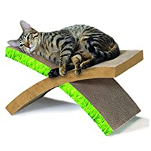 Pet Stages Invironment Easy Life Hammock
