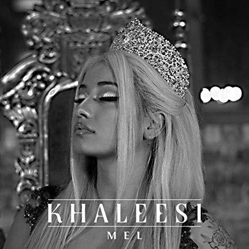 Khaleesi (Khaleesi Aus)