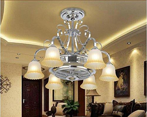 nodark-chandelier-creativo-multifunzione-purificatore-daria-gli-ioni-negativi-argento-ventilatori-a-
