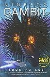 ISBN 1781084483