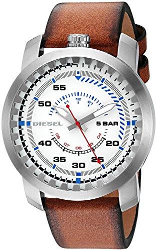 51FWKClzrwL - Diesel DZ1749 Chronograph Mens watch