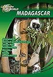 Cities of the world Madagascar [OV]