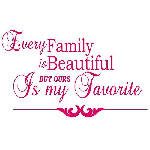 gswalldecor-55-ogni-famiglia-e-bella-ma-il-nostro-e-il-mio-preferito-grandi-dimensioni-100-x-60-cm-s