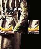 Illustrator CC - Pour PC et Mac.