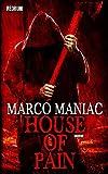House of Pain: Horror