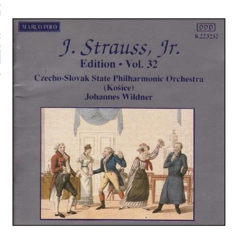 johann-strauss-jr-edition-vol32