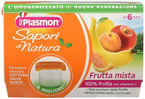 plasmon-omogeneizzato-di-frutta-mista-sdn-24-vasetti-da-100-gr